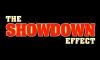 Патч для Showdown Effect v 1.0