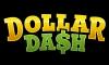 Патч для Dollar Dash v 1.0