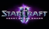 Патч для StarCraft 2: Heart of the Swarm v 1.0