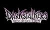 Патч для Darkstalkers Resurrection v 1.0