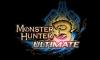 Патч для Monster Hunter 3 Ultimate v 1.0