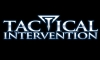 NoDVD для Tactical Intervention v 1.0