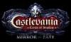 Русификатор для Castlevania: Lords of Shadow - Mirror of Fate