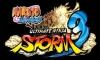 Русификатор для Naruto Shippuden: Ultimate Ninja Storm 3