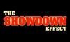 Русификатор для Showdown Effect