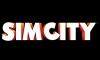 Русификатор для SimCity (2013)