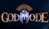 Русификатор для God Mode