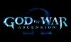 Русификатор для God of War: Ascension