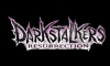 Русификатор для Darkstalkers Resurrection