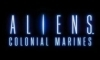 Русификатор для Aliens: Colonial Marines - Bug Hunt