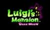 Русификатор для Luigi's Mansion: Dark Moon