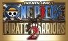 Русификатор для One Piece: Pirate Warriors 2