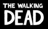 Русификатор для Walking Dead: Video Game