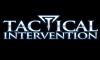 Русификатор для Tactical Intervention