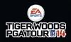 Русификатор для Tiger Woods PGA Tour 14