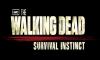 Кряк для The Walking Dead: Survival Instinct v 1.0