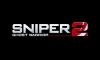 Кряк для Sniper: Ghost Warrior 2 v 1.06