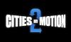 Кряк для Cities in Motion 2 v 1.0
