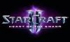 Кряк для StarCraft II: Heart of the Swarm v 1.0 #2