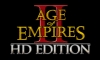 Кряк для Age of Empires 2 HD v 1.0