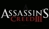 NoDVD для Assassin's Creed 3: The Tyranny of King Washington - The Redemption v 1.0