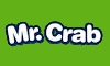 Сохранение для Mr. Crab (100%)