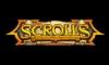 Сохранение для Scrolls (100%)