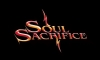 Сохранение для Soul Sacrifice (100%)