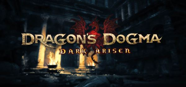 Трейнер для Dragon's Dogma: Dark Arisen v 1.0 (+1)