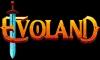 Русификатор для Evoland