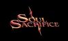 Русификатор для Soul Sacrifice
