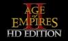 Кряк для Age of Empires 2 HD v 2.3