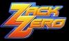 Кряк для Zack Zero Update 1