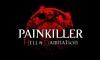 Кряк для Painkiller: Hell & Damnation Update 8