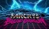 Сохранение для Far Cry 3: Blood Dragon (100%)