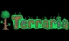 Сохранение для Terraria (100%)