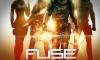 Сохранение для Fuse (100%)