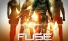 Трейнер для Fuse v 1.0 (+1)