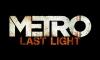 Русификатор для Metro: Last Light