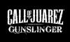 Русификатор для Call of Juarez: Gunslinger
