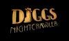 Русификатор для Wonderbook: Diggs Nightcrawler