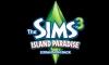Сохранение для Sims 3: Island Paradise (100%)