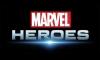 Трейнер для Marvel Heroes v 1.0 (+1)