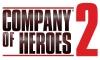 Трейнер для Company of Heroes 2 v 1.0 (+1)