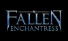 NoDVD для Elemental: Fallen Enchantress v 1.32