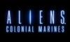Кряк для Aliens: Colonial Marines v 1.2.0