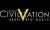 NoDVD для Sid Meier's Civilization 5: Brave New World v 1.0