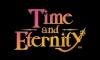 Патч для Time and Eternity v 1.0