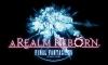 Кряк для Final Fantasy 14: A Realm Reborn v 1.0