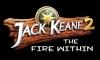 Сохранение для Jack Keane 2: The Fire Within (100%)